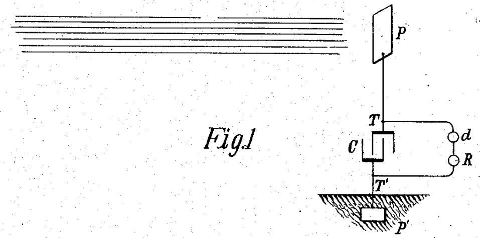 ENERGIA LIBRE Fig1